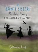 Pdf The Brontë Sisters Telecharger