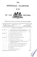 Mar 17, 1920