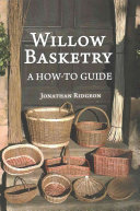 Willow Basketry