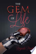 The Gem of Life