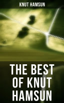 The Best of Knut Hamsun [Pdf/ePub] eBook