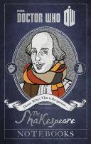 Doctor Who: The Shakespeare Notebooks [Pdf/ePub] eBook