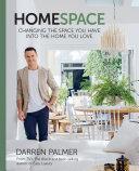HomeSpace [Pdf/ePub] eBook