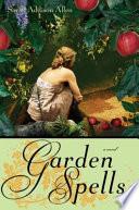 Garden Spells image