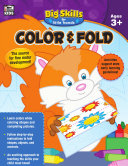 Color   Fold  Ages 3   5