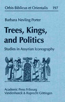 Trees, Kings, and Politics