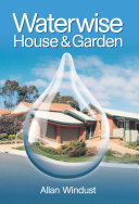 Pdf Waterwise House and Garden Telecharger