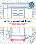 Pretty Prudent Home