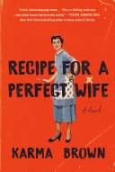 Recipe for a Perfect Wife Pdf/ePub eBook