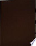 The Bulletin Of The American Iron And Steel Association Book PDF