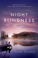 Pdf Night Blindness Telecharger
