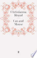 Cat and Mouse Online Book