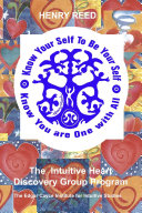The Intuitive Heart Discovery Group Program