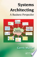 Systems Architecting