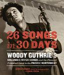 26 Songs in 30 Days [Pdf/ePub] eBook
