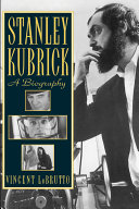 Pdf Stanley Kubrick