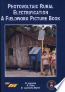 Photovoltaic Rural Electrification A Fieldwork Picture Book Book PDF