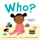 Who? Pdf/ePub eBook