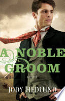 A Noble Groom image