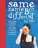 Same Same But Different Pdf/ePub eBook