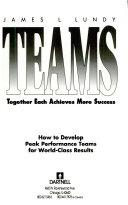 Teams Book PDF