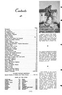 Pdf Lou Jacobin's Guide to Alaska and the Yukon