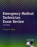 Emergency Medical Technician Exam Review