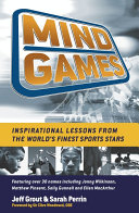 Mind Games: Inspirational Lessons from the World's Finest ...