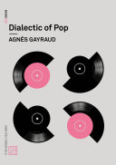 Dialectic of Pop Pdf/ePub eBook