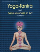 Yoga Tantra and Sensuousness in Art