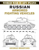 Russian Armored Fighting Vehicles