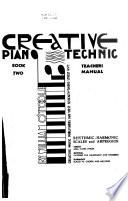[PDF] Piano Scales Arpeggios Download eBook for Free