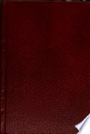 Desarrollo económico  , Band 15,Ausgaben 57-60