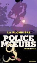 Police des moeurs no164 La Plombière Pdf/ePub eBook