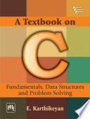 A Textbook On C