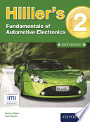 Hillier s Fundamentals of Automotive Electronics 2