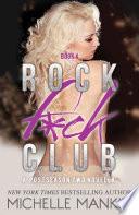 Rock F Ck Club