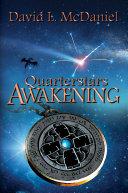 Quarterstars Awakening