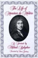 Pdf The Life of Monsieur de Molière