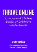 Thrive Online