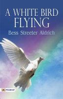 Pdf A White Bird Flying Telecharger