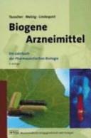 Biogene Arzneimittel