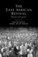 Pdf The East African Revival Telecharger