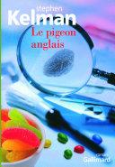 Le pigeon anglais