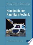 Handbuch der Raumfahrttechnik