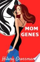 Mom Genes Book