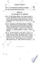 A Digest Of Hindu Law