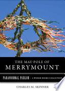 May-Pole of Merrymount