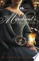 The Merchant's Daughter image