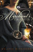 The Merchant's Daughter Pdf/ePub eBook